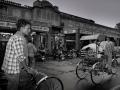 Jaipur_Road