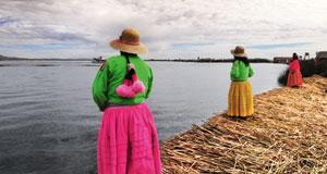 peru-may-2015